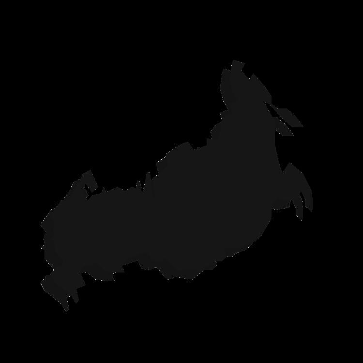 Image map20190614 18219 wdhgml