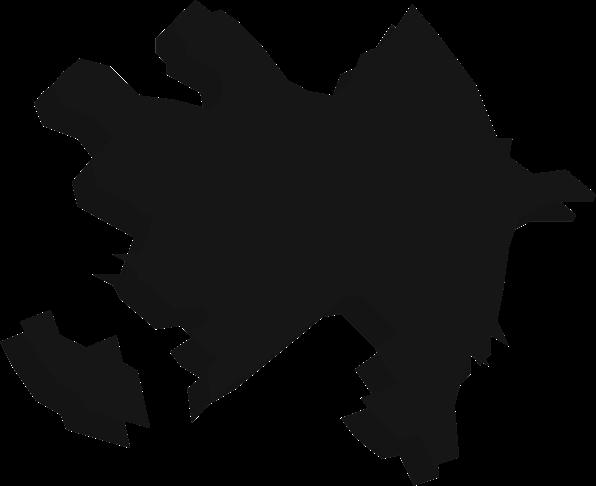 Image map20190614 2167 p6y5tr