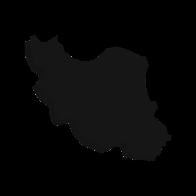 Image map20190613 29898 1izhypv