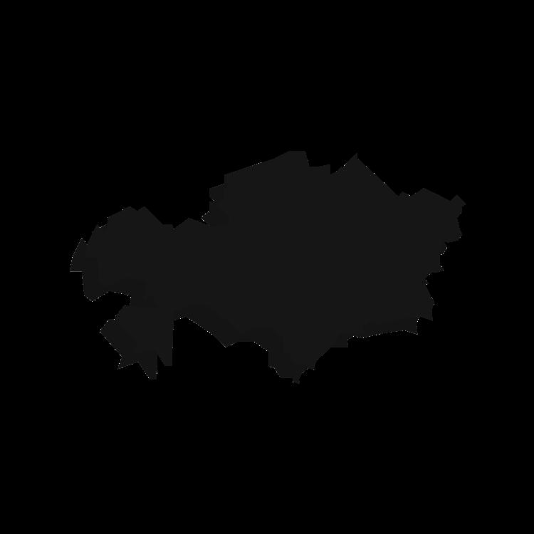Image map20190613 29898 1nwpmz7
